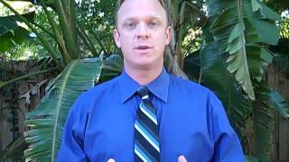What is a short sale and how do I qualify? Orlando Florida