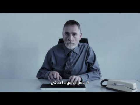 """La fille et le fleuve"" trailer Craft Film Fest Barcelona"
