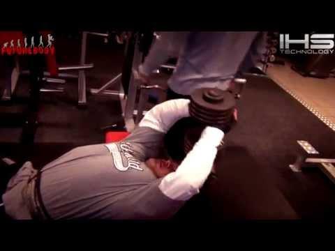 Zapalenie mięśnia mięśnia gruszkowatego