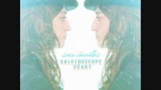 Sara Bareilles - Bluebird (Studio Version) + Lyrics New Song 2013