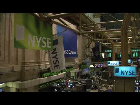 Akcijų pasirinkimo sandoriai ir ateities sandoriai