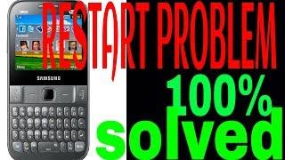 e2222 flash loader - मुफ्त ऑनलाइन वीडियो