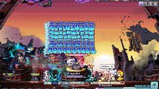 maplestory hero bossing - Free video search site - Findclip Net