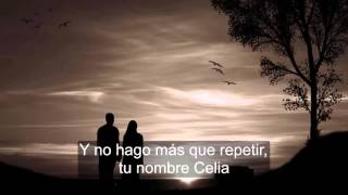 Celia - Leo Dan (Video)