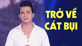 Video hợp âm Đế Quân Phạm Triệu Viễn