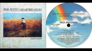 Tom Petty & The Heartbreakers - It Ain't Nothing To Me ('85)