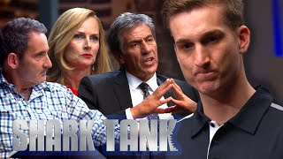 "The ""Twitter of Betting"" Has Sharks RUTHLESSLY Undercutting One Another 
