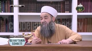 Bosnalı Bir Müslümanın Manidar Sözü.