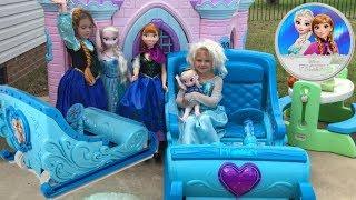 Disney Frozen Slaapkamer : Frozen live at the hyperion chelsea s final performance