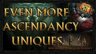 path of exile ascendancy the fastest best way to farm perandus