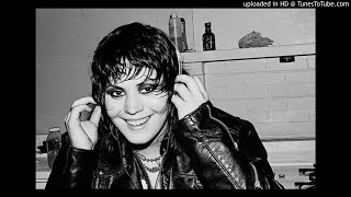 Joan Jett & The Blackhearts - Make Believe/Jezebel (Ole Man Rivers 1980)