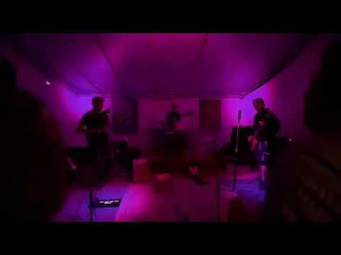 In My Exile - Sestřih z našeho prvního koncertu ever