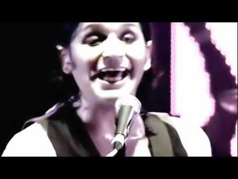 Placebo - Speak In Tongues [Guadalajara Coca-Cola Zero 2009] HD