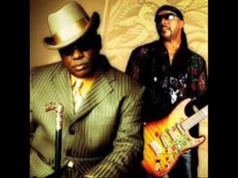It's Your Thing (1969) (Song) by The Isley Brothers