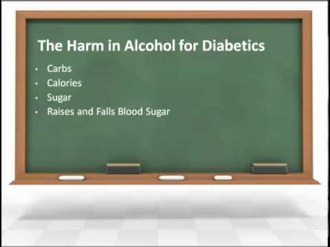 Diabetes und Curryblätter