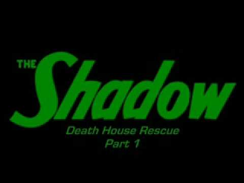ºº Free Watch The Shadow Knows