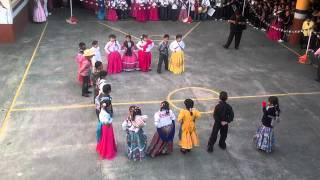 baile de Marieta 1º grado.mp4