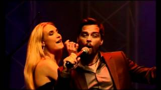 Bosson feat. Elizma Theron - One in a million