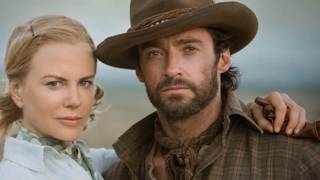 Top 10 Nicole Kidman Movies