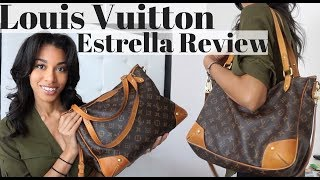 2bc9e2acd7a5 louis vuitton discontinued bags - Free video search site - Findclip