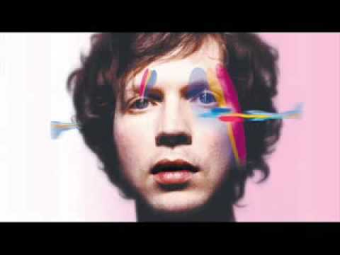 Beck - Everybody's Gotta Learn Sometime