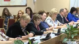 В правительстве региона состоялось совещание, посвященное проведению поисковых работ в нынешнем году