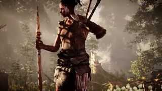 VideoImage2 Far Cry Primal Digital Apex Edition