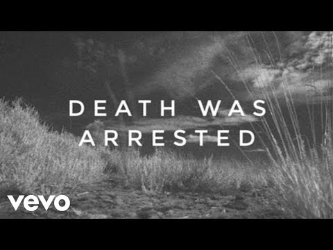 Death Was Arrested - Youtube Tutorial Video
