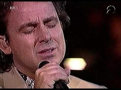 Marco Borsato & Metropole HD - Margherita - Gala vh Nederlandse Lied 20-04-02