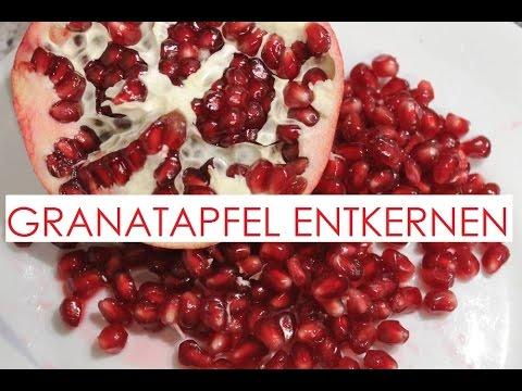 Cranberry für Diabetiker