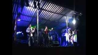 Video COHORTA- Protest ,Live 17th Dragonś Fist 9.8 2013 Vendryně(u Tři