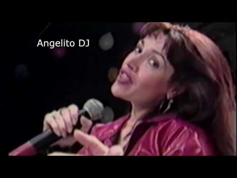 Gilda Mix (Homenaje 20 Años) (Angelito DJ)