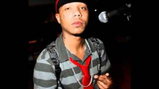 "Yung Berg | ""She The One"""