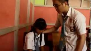 preview picture of video 'hypnosis at school by kevin jonathan'