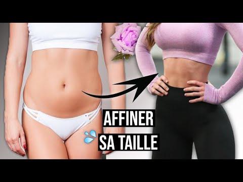 Manie de perte de graisse