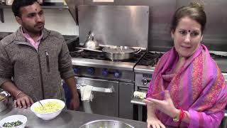 satvik food recipes pdf - TH-Clip