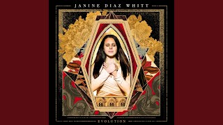 Janine Diaz Whitt Youll Never Knock Me Out Music