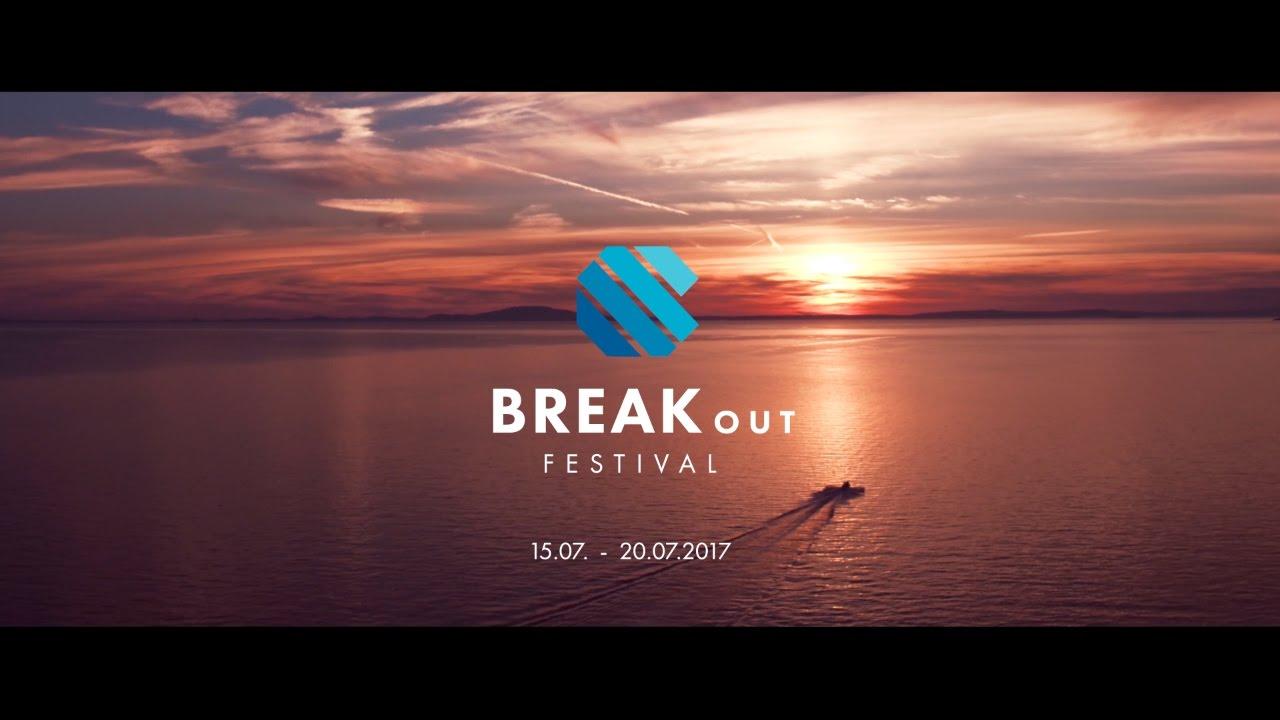 Video zum Spring Break Europe