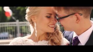 Свадебный Видеооператор Владимир Нагорский Видеограф Фотограф на свадьбу