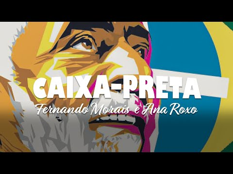 CAIXA-PRETA: SUPREMO ADIA JULGAMENTO DE HC DE LULA
