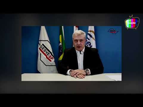 GIRO NACIONAL - FLAVIO SANDRINI (SESVESP) - Thumb