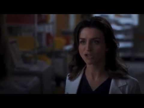 Grey's Anatomy 11.13 (Clip 2)