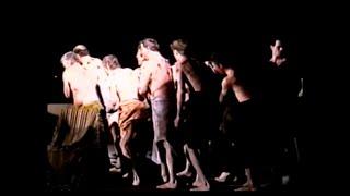 Musica Futura – Het slavenlied (reprise)