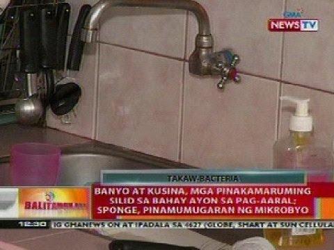 Kaysa sa paggamot ang halamang-singaw paa at toenails paggamot