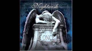 Nightwish   Ghost Love Score (HQ + Lyrics)