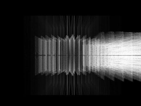 Monoiz - Structure01