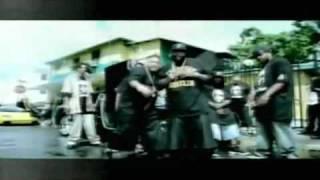 DJ Khaled feat Lil' Wayne Paul Wall Fat Joe Rick Ross & Pitbull Holla At Me