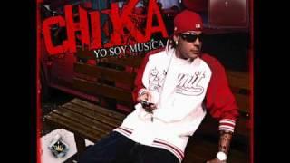 Cheka Ft Ñejo & Dalmata, Plan B - Flow (Official Remix)