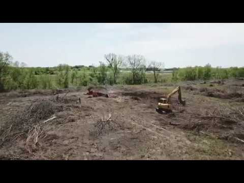 Tulsa Surveying | AAB Engineering Project - 7