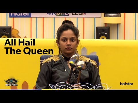 Download The Unseen Moments From Bigg Boss Tamil Hotstar Exclusive